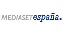 LogoMediaset